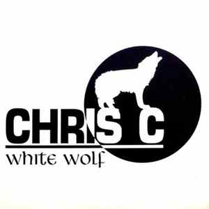 Chris C - White Wolf Album
