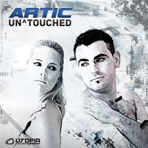 Artic - Un^Touched Album