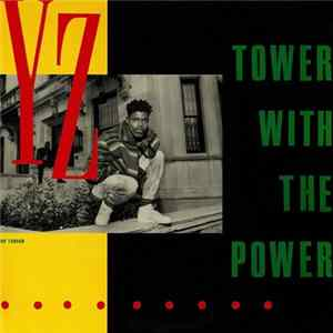 YZ - Tower With The Power Album